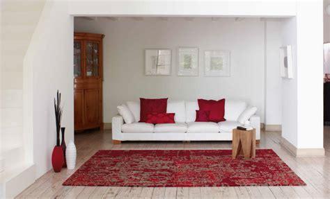 teppiche mnchen teppich zu verschenken with