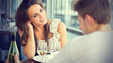 Looking For On The Dating by Important Things You Should Ask On A Date