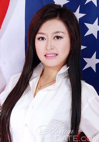 Piting Lu Colok On picture asian attractive member lu ping from hengyang 31