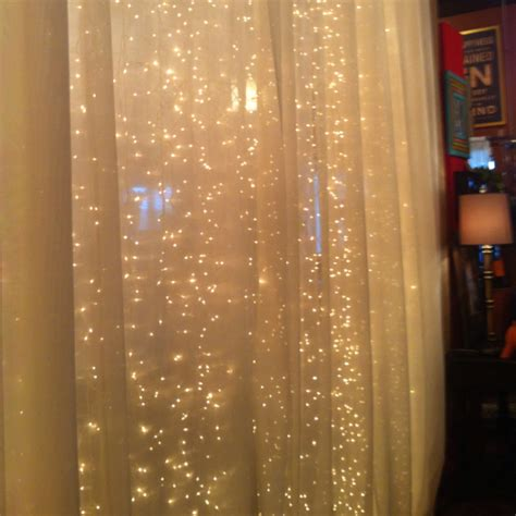 fabric curtain room dividers best 25 fabric room dividers ideas on pinterest space