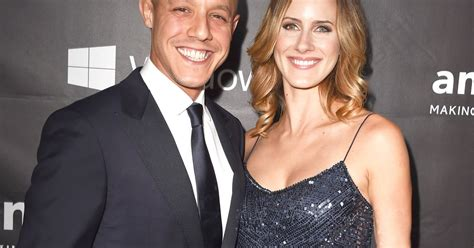 2016 Moms Picks Best Baby Theo Rossi And Wife Meghan Mcdermott Welcome A Baby Boy
