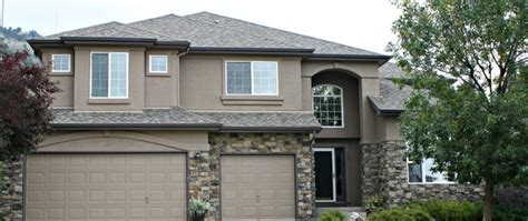 exterior home painting golden co traditional exterior denver by paulson color