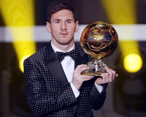 messi biography audiobook lionel messi net worth biography quotes wiki assets