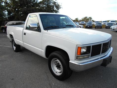 how to work on cars 1994 gmc 3500 interior lighting service manual how petrol cars work 1993 gmc 3500 navigation system 1992 chevrolet k3500 4x4