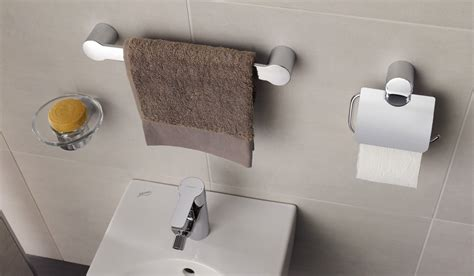 emco bathroom accessories the best emco bathroom accessories homekeep xyz