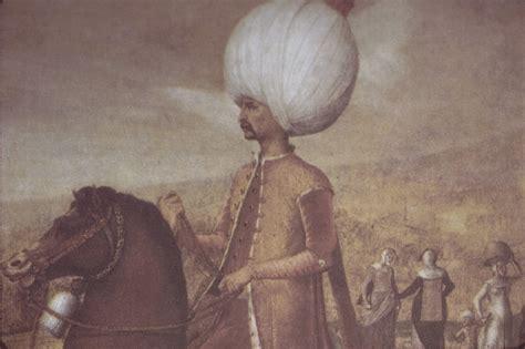 roxalana ottoman the empire