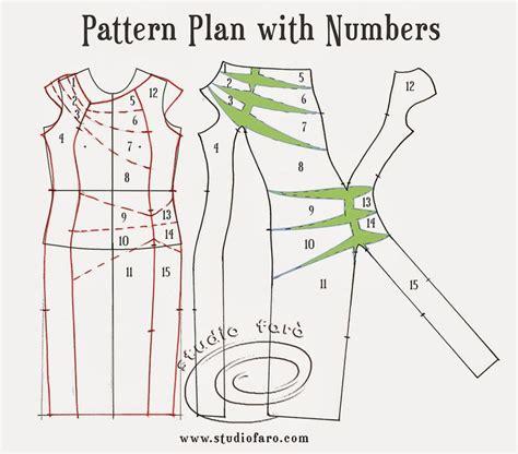 pattern maker new jersey best 25 beautiful sketches ideas on pinterest drawing
