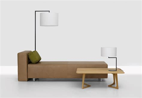 Twist Coffee Table By Zeitraum Twist Coffee Table By Period Of Time Stylepark