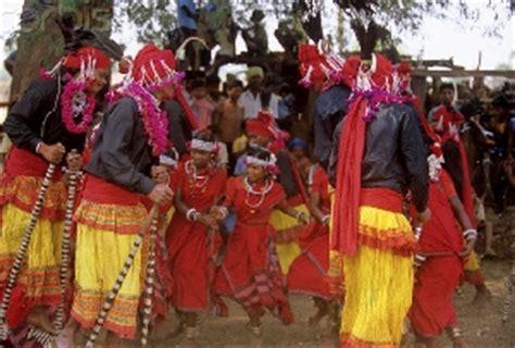 culture  chhattisgarh
