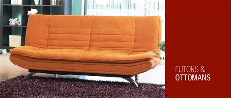 Futons Oklahoma City by 17 Best Images About Futons Murphy Beds So Many To