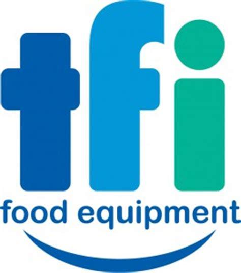 tfi cuisine members nacda
