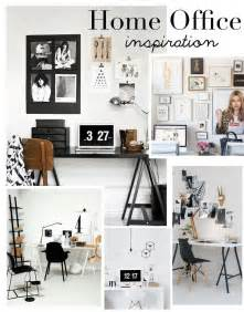 home office inspiration charlottes collection leeds home office small office design ideas office space