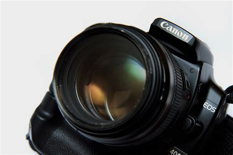 purchase  camera  sports photography  steps
