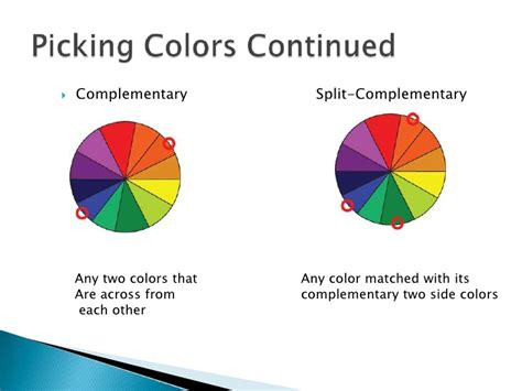 what do colors represent inspiration 80 what does color mean decorating