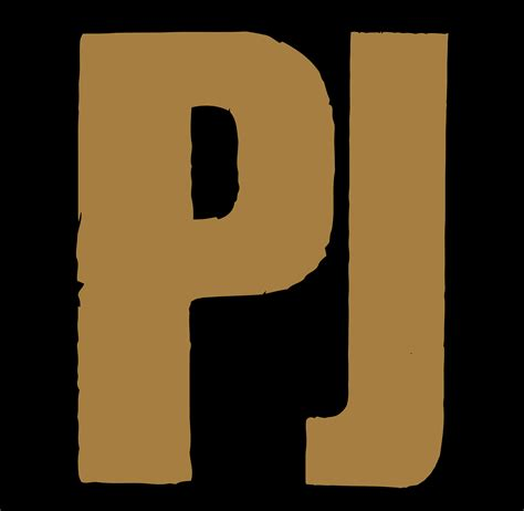 Kaos Pearl Jam Logo 1 returns exchanges policy faq ten club