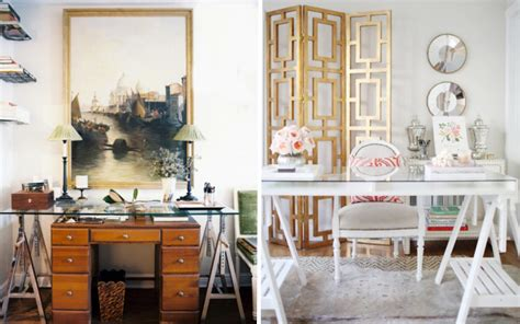 mixing gold and silver home decor how to mix silver and gold in your interiors ao life