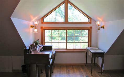 windowless room ideas effects of sleeping in with no bedroom with no windows law ideas windowless office