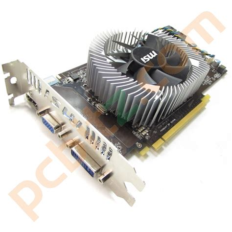 Vga Card Support Hdmi note no driver cd is included with this purchase
