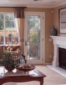 fiberglass patio doors feather river door fiberglass patio doors smooth white d