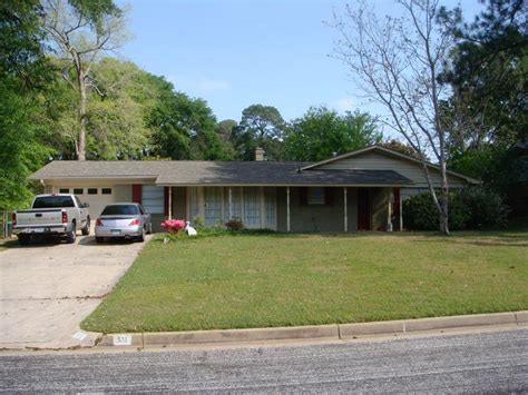 houses for rent in longview tx houses for rent in longview tx 28 images homes for rent in longview tx on home for