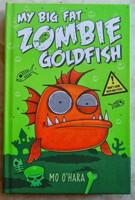 my big book my big goldfish books one great book books for are all the rage