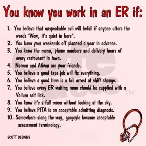 Er Nurse Meme - 17 best images about er the heart of the hospital on