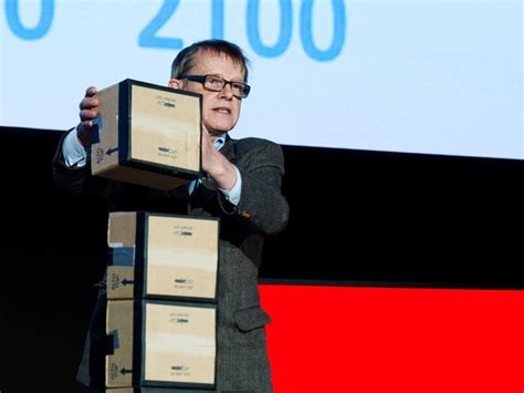 hans rosling ted talks hans rosling religions and babies ted talk ted