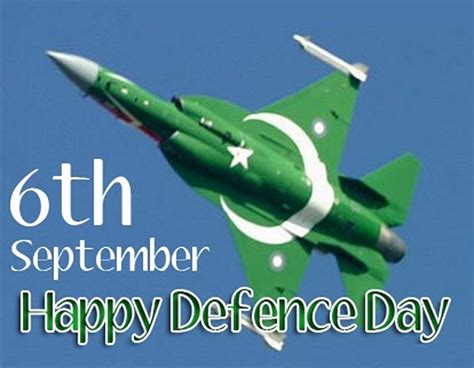 day in pakistan defence day pakistan 6 september 1965 brief history in