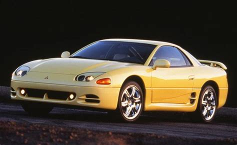 top  japanese sports cars    autoguidecom news
