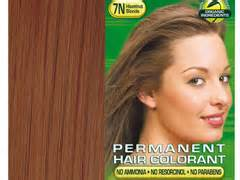 best hair dye without ammonia permanent hair color without ammonia and peroxide top 5