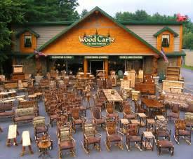 furniture store albany ny rustic furniture wood furniture