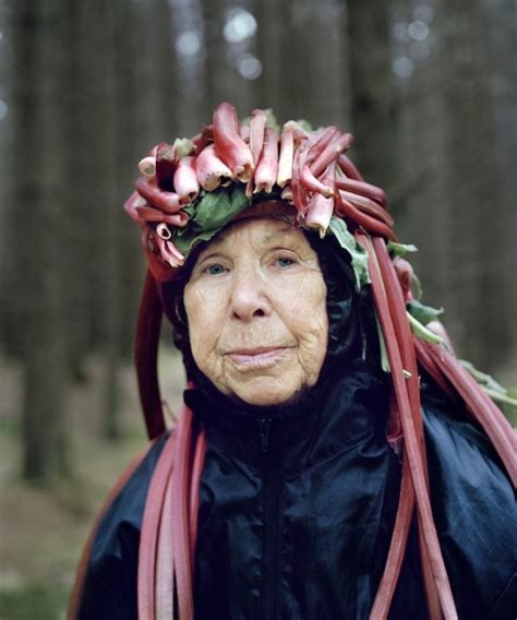 karoline hjorth and riitta ikonen as big as plates books immersion dans le folklore finlandais