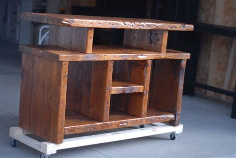 Handmade Tv Cabinets - custom tv furniture home design ideas and pictures