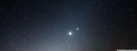 stars sky wallpaper gallery