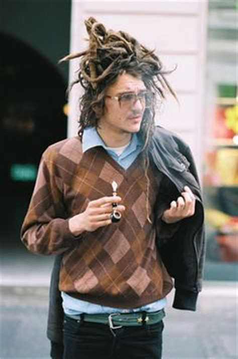 hipster dreads for sale 1000 images about dreadlock dudes on pinterest