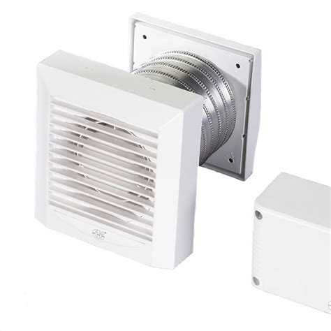 shower fan light humidistat low voltage bathroom extractor fan with humidistat timer
