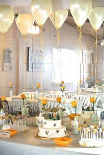 classic winnie the pooh baby shower ideas omega center