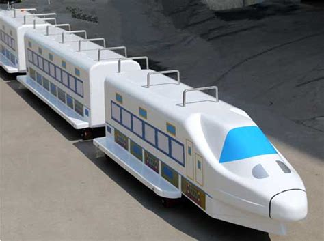 backyard trains you can ride for sale outdoor goods