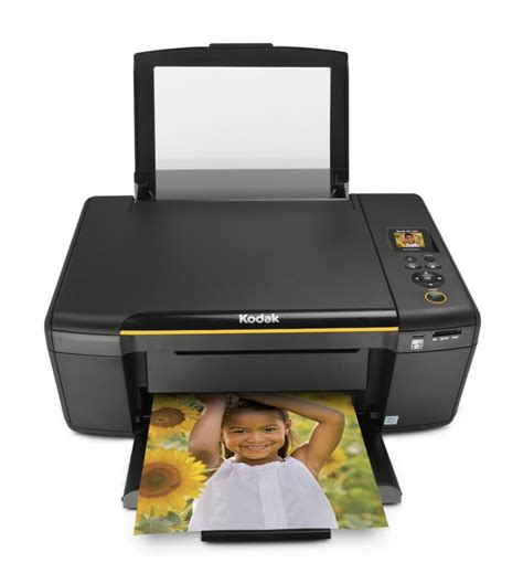Printer Kodak gadgets that can help you in the coming more