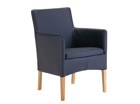 Small Upholstered Armchair by Small Waiting Room Design Studio Design Gallery