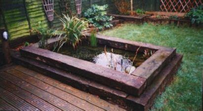 Hardwood Sleepers Sydney by 17 Best Ideas About Railway Sleepers For Sale On