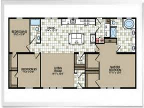 manufactured floor plans double wide mobile home interior image http modtopiastudio com double wide mobile home floor