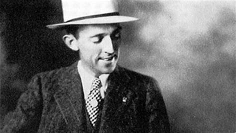 jimmie rodgers bar room blues jimmie rodgers quot t for quot 171 american songwriter