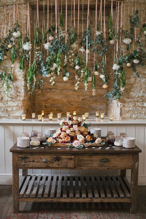 dessert table backdrop stand the 25 best dessert table backdrop ideas on