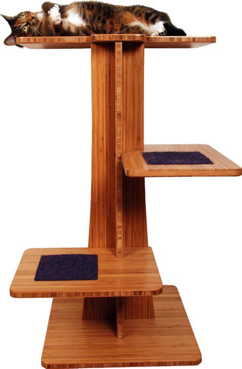 cat furniture modern pbt consulting furniture