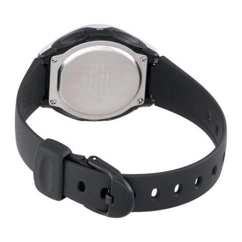 Casio Lw 200 1av reloj casio lw 200 1av