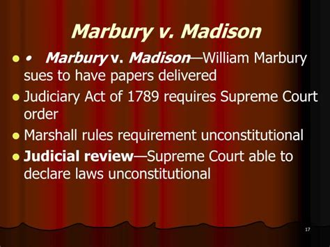 Marbury Vs Essay by College Essays College Application Essays Marbury Vs Essay