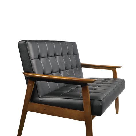 hans wegner plank sofa replica hans wegner plank armchair