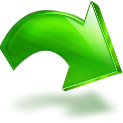 imagenes verdes en movimiento flechas verdes imagui