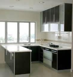 Kitchen Cabinets Accessories Malaysia » Home Design 2017